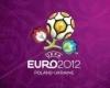 Dzięki EURO 2012 wzrosną przychody z turystyki na następne lata
